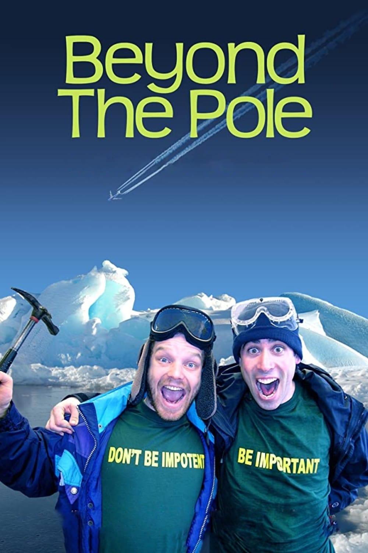 Beyond The Pole