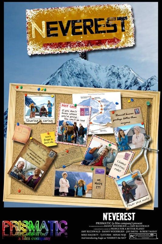 N'Everest