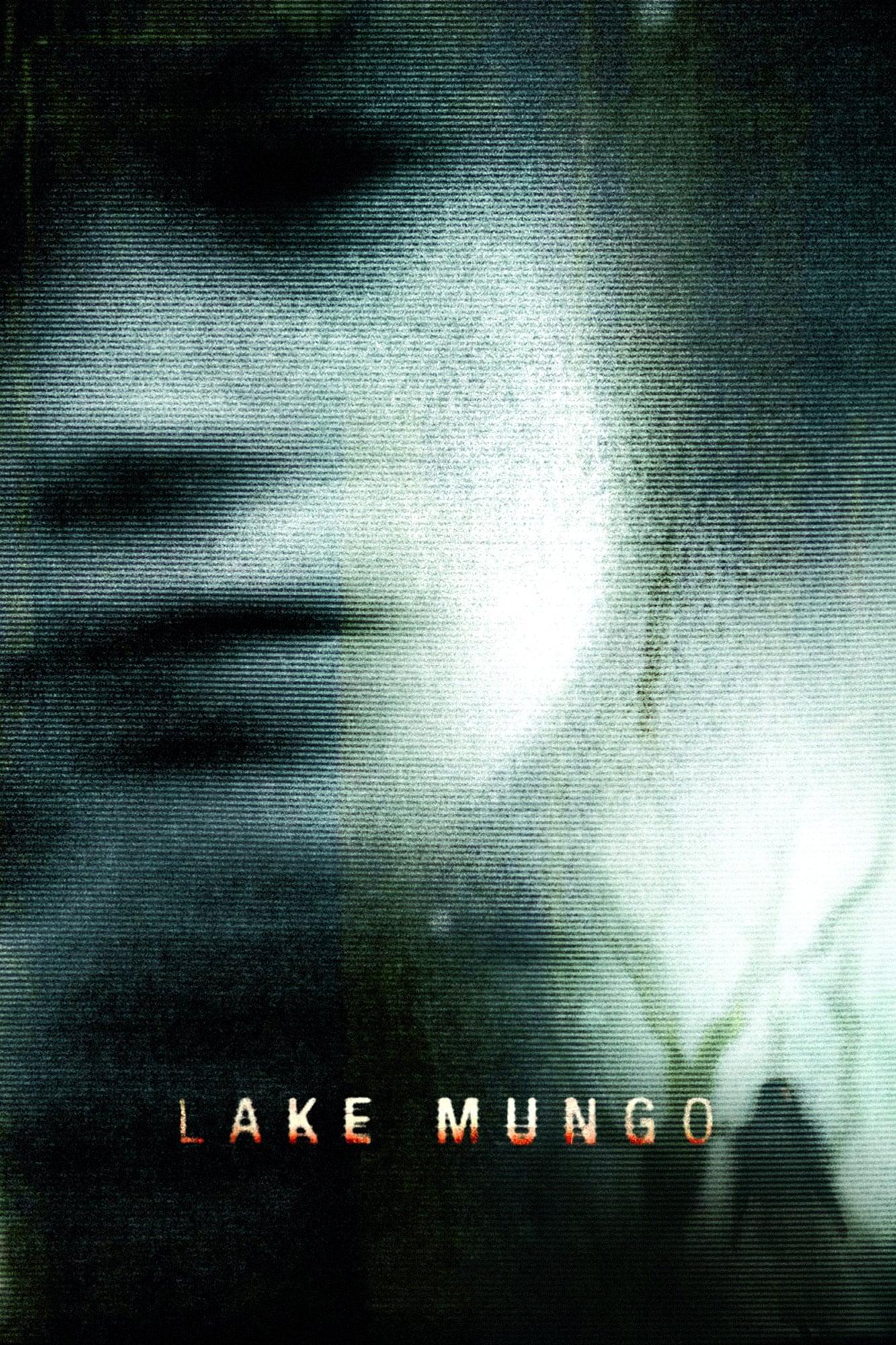 O Segredo de Lake Mungo