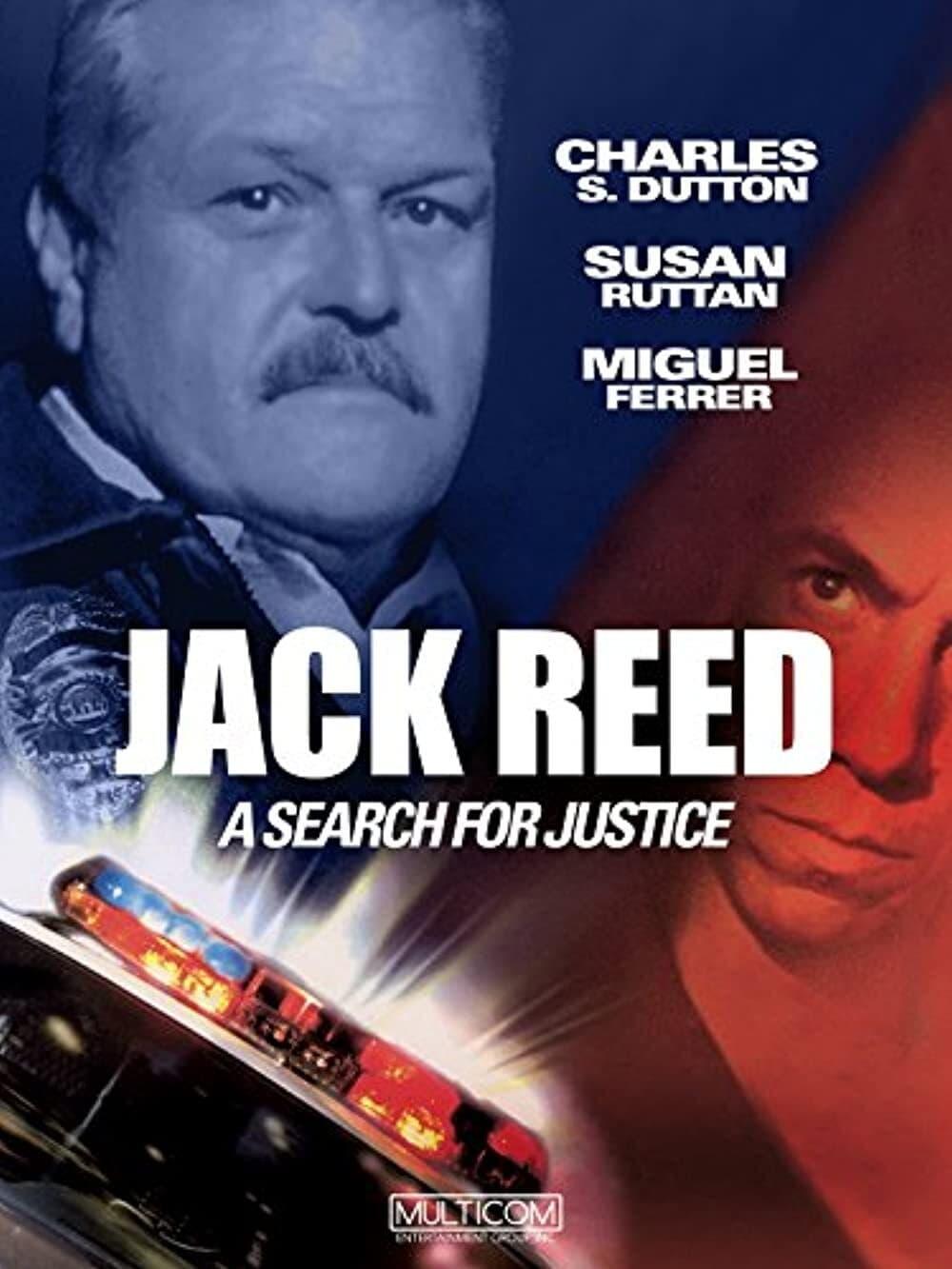 En busca de la justicia