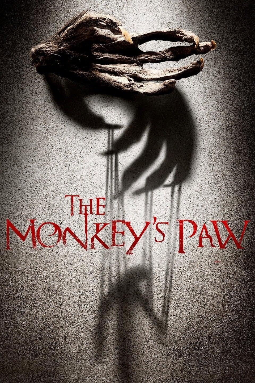 La Garra del Mono