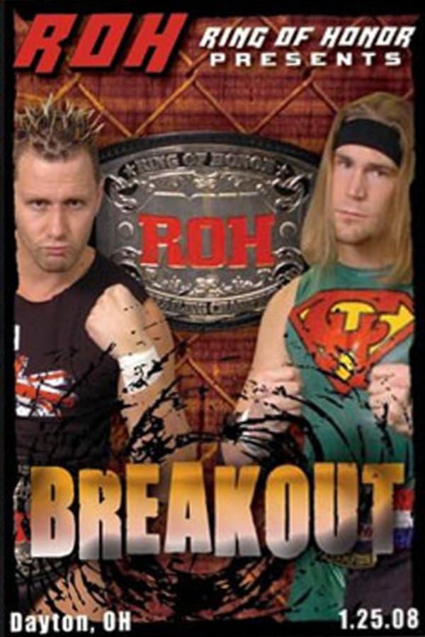 ROH Breakout
