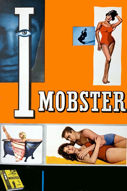 I, Mobster
