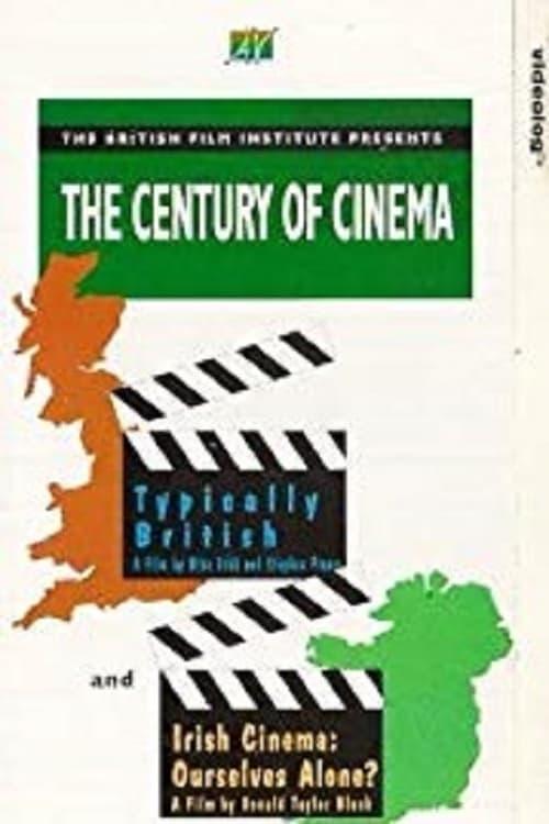 Irish Cinema: Ourselves Alone?