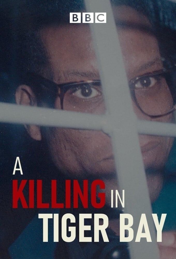 A Killing in Tiger Bay