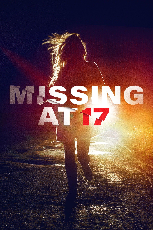 Desaparecida a los 17