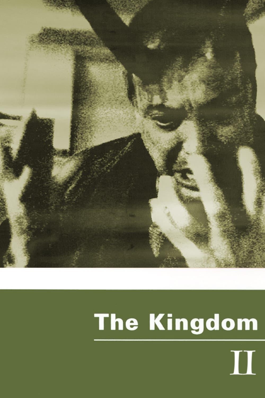 O Reino 2