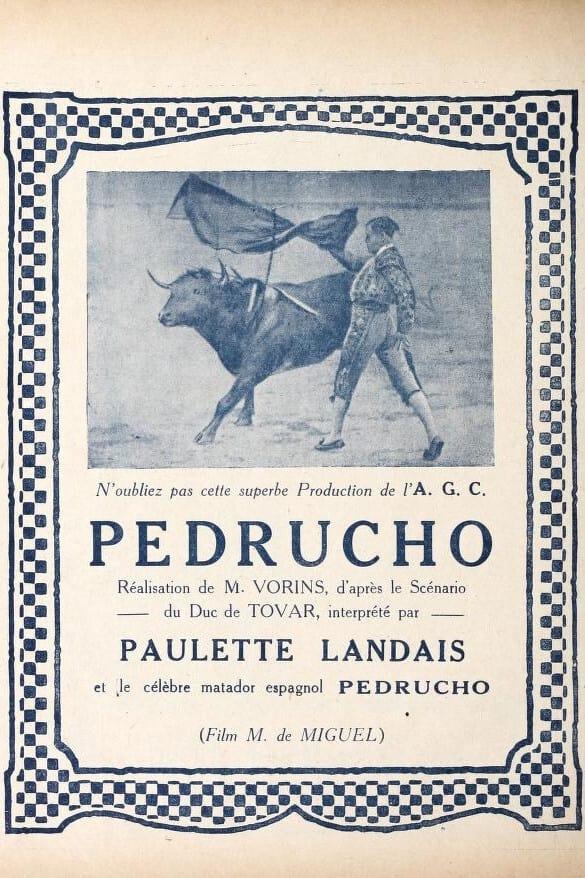 Pedrucho