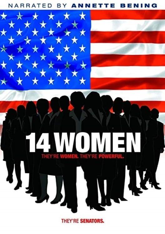 14 Women