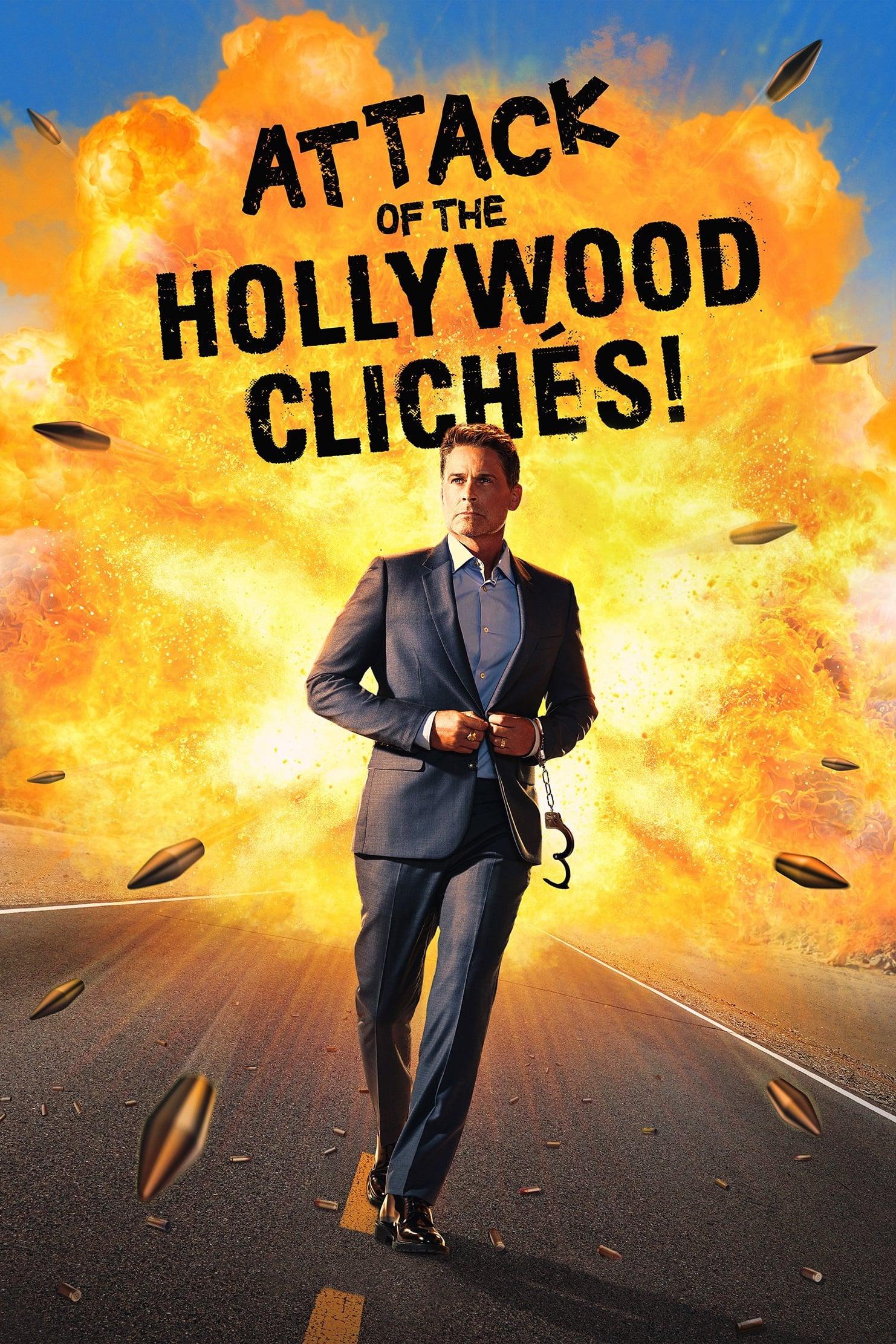 Angriff der Hollywood-Klischees!