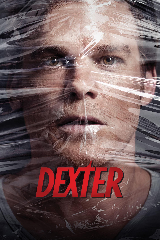 Dexter - Sem Confiança de Nome