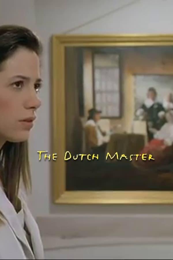 The Dutch Master