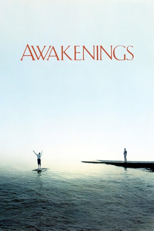 Tempo de Despertar