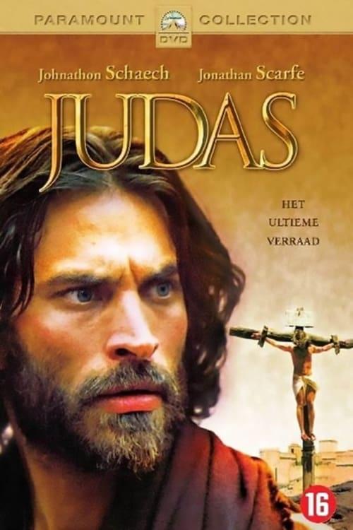 Judas e Jesus: A História da Traição