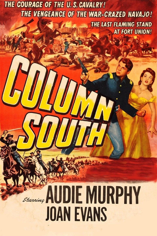 Columna al Sur