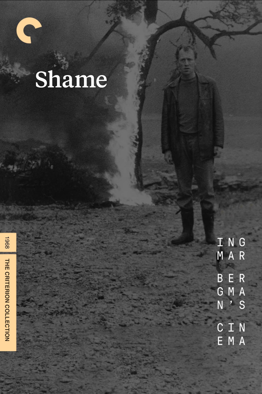 La vergüenza