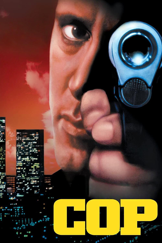 Cop, con la ley o sin ella