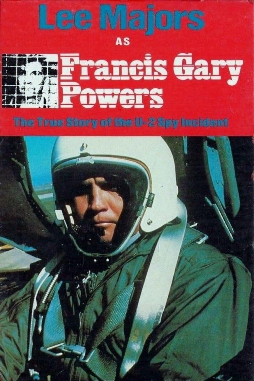 Der Fall Gary Powers