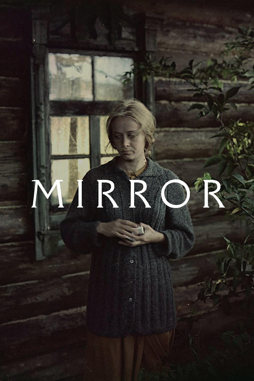 O Espelho