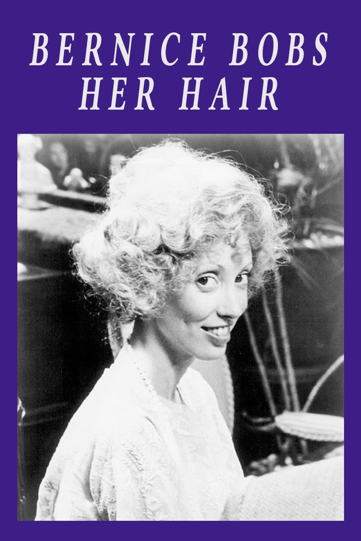 Bernice Bobs Her Hair