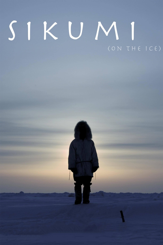 Sikumi (On the Ice)