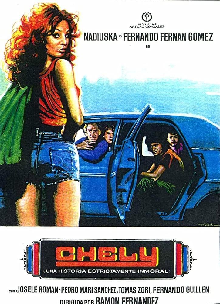 Chely