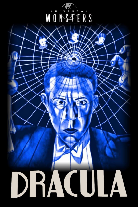Drácula (España)