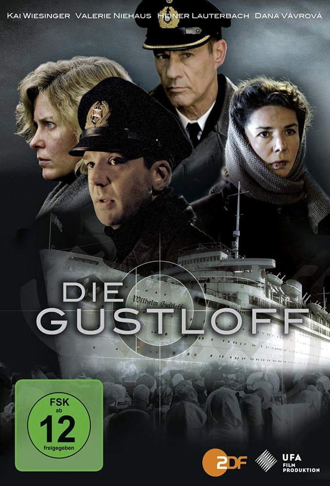 M/S Gustloff
