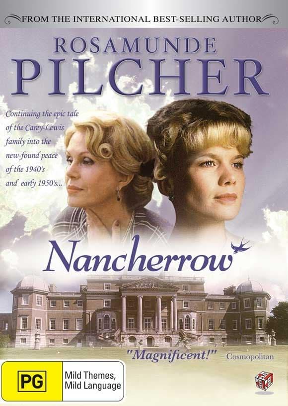 Nancherrow