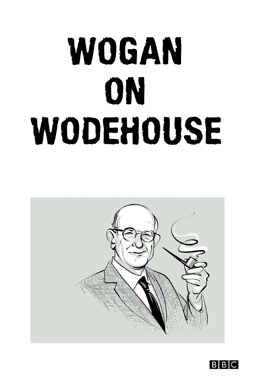 Wogan on Wodehouse