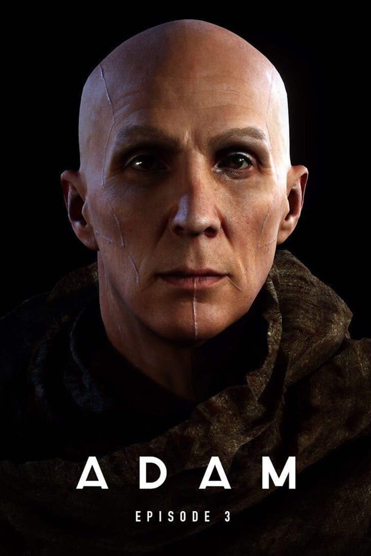 Adam: The Prophet