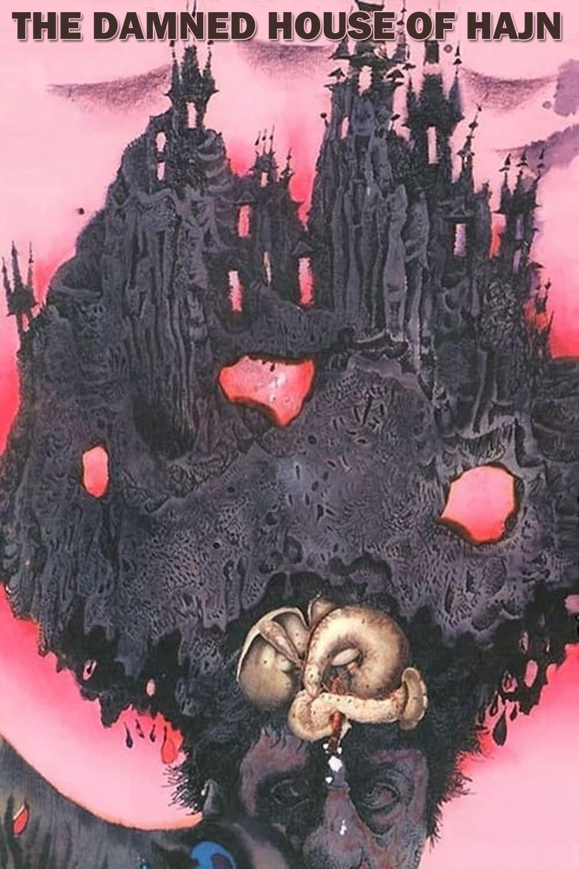 The Damned House of Hajn