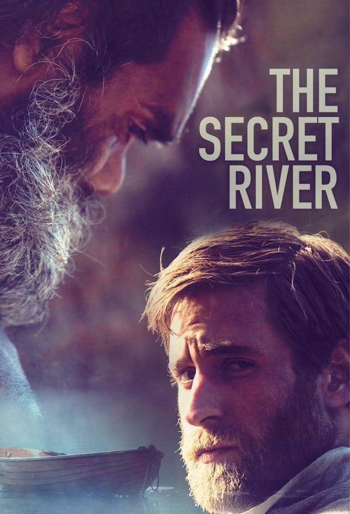 The Secret River