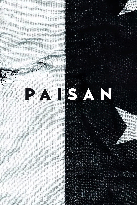 Paisà – Libertação