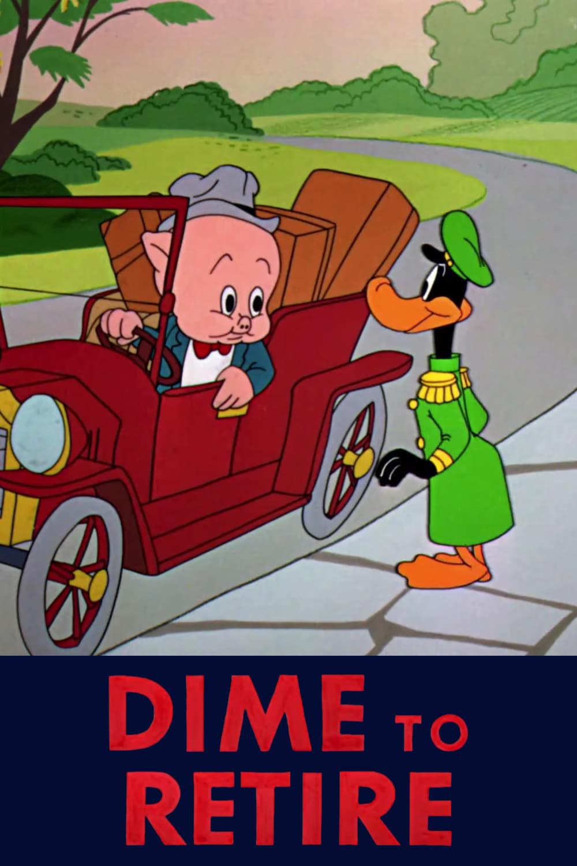 Dime to Retire