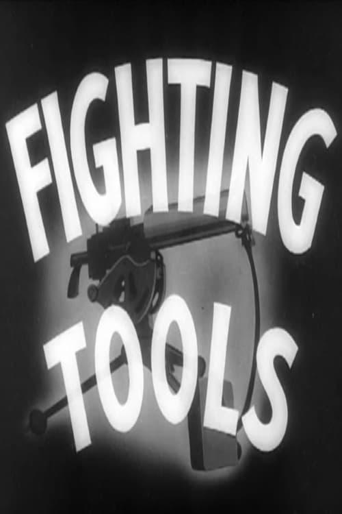 Fighting Tools
