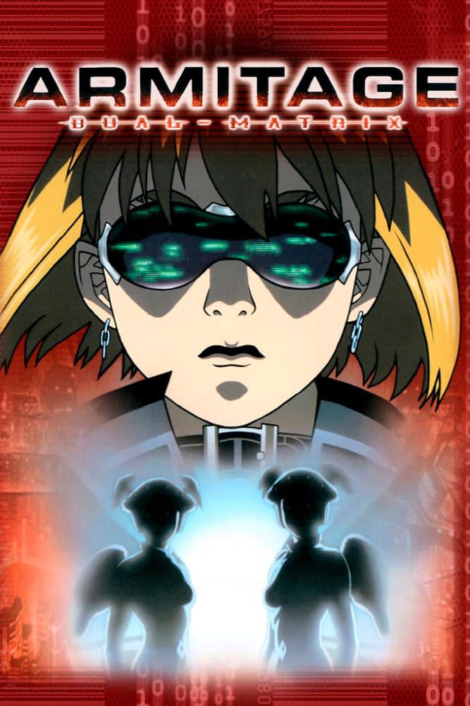Armitage III: Dual Matrix