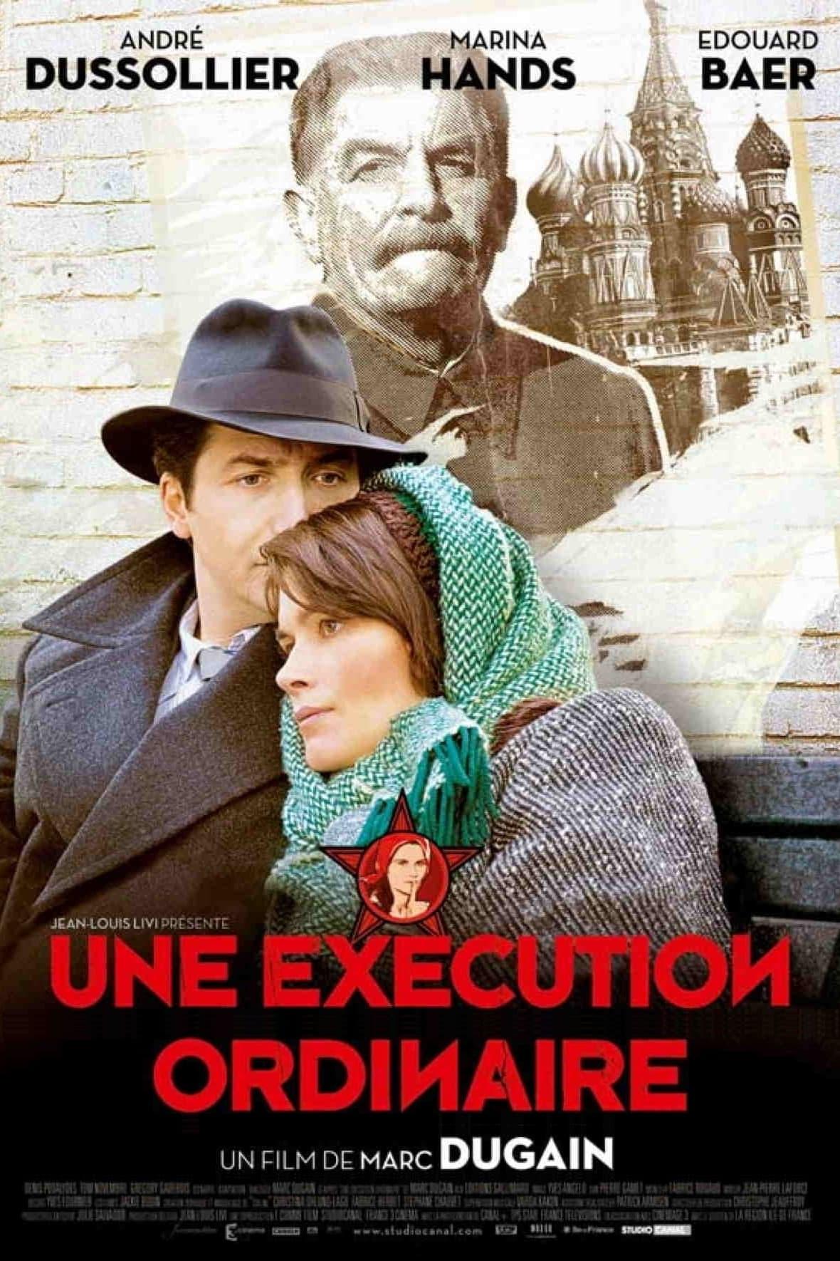A Execução