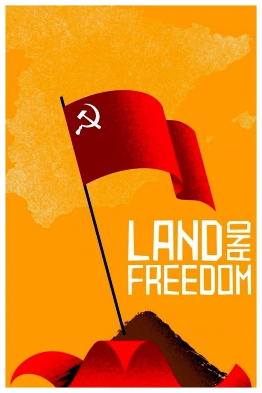 Terra e Liberdade