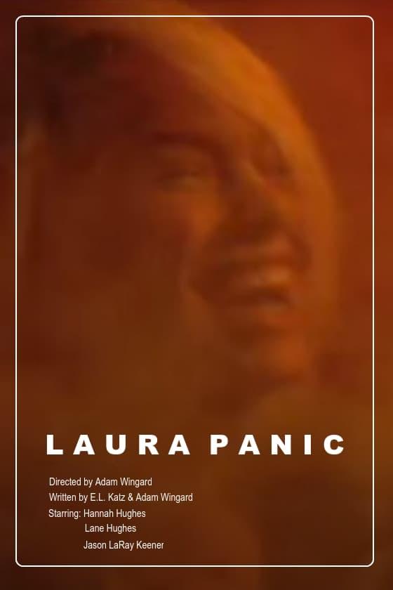 Laura Panic