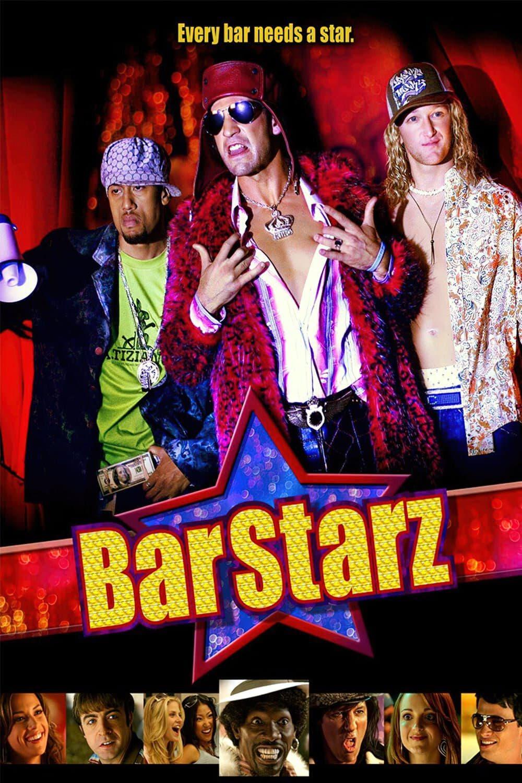 Bar Starz
