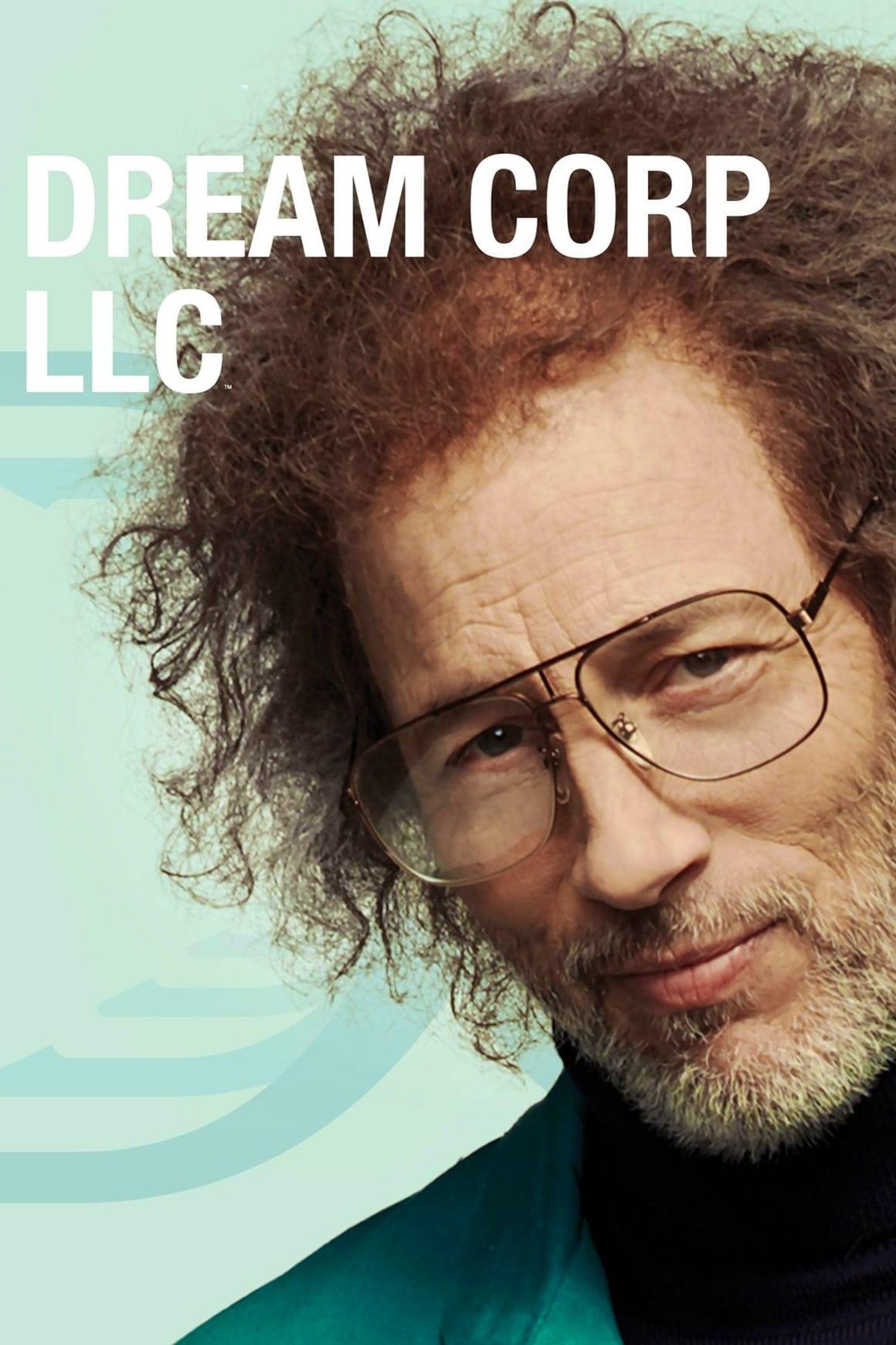 Dream Corp LLC