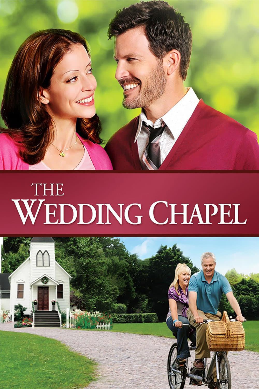 La capilla de boda