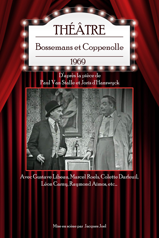 Bossemans et Coppenolle