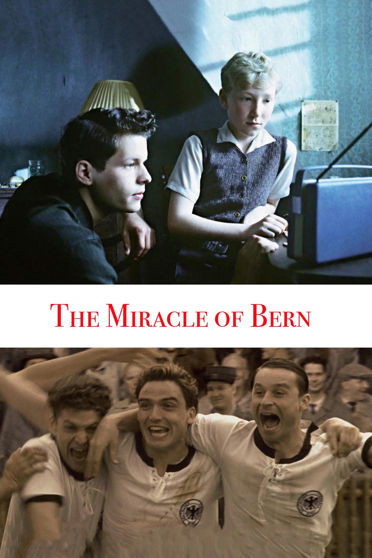 O Milagre de Berna