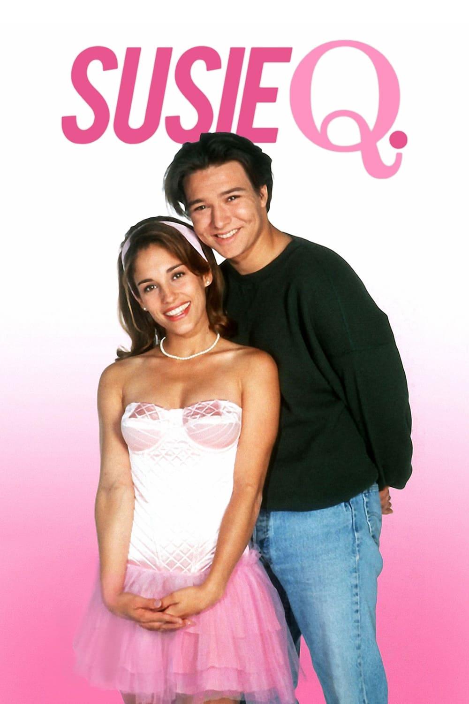 Susie Q