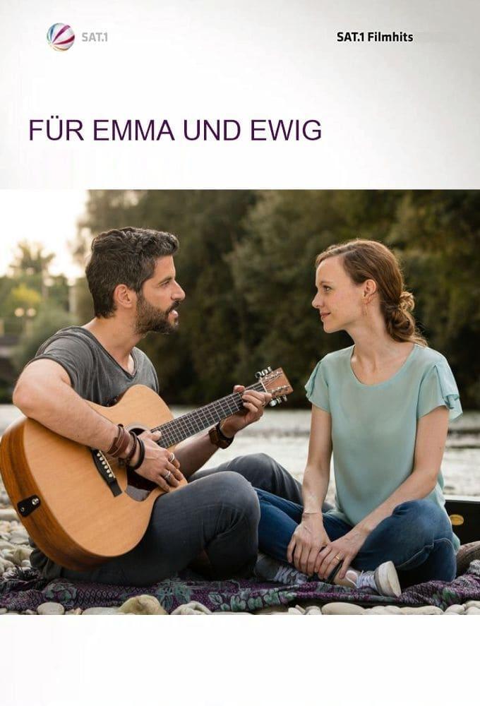 Emma y el matrimonio