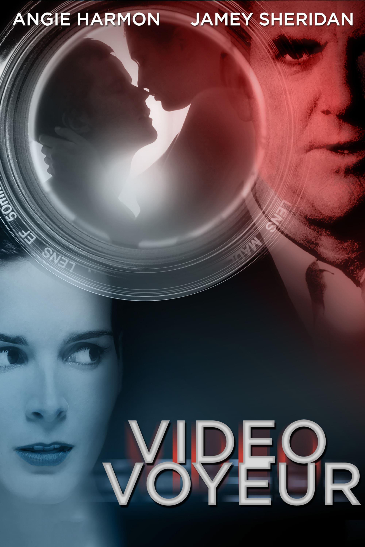 Video Voyeur: The Susan Wilson Story