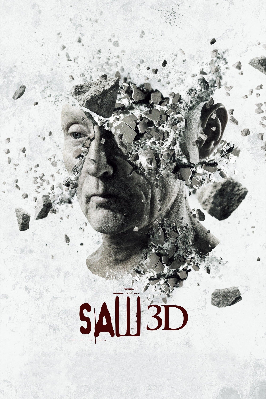 Saw 3D - O Capítulo Final