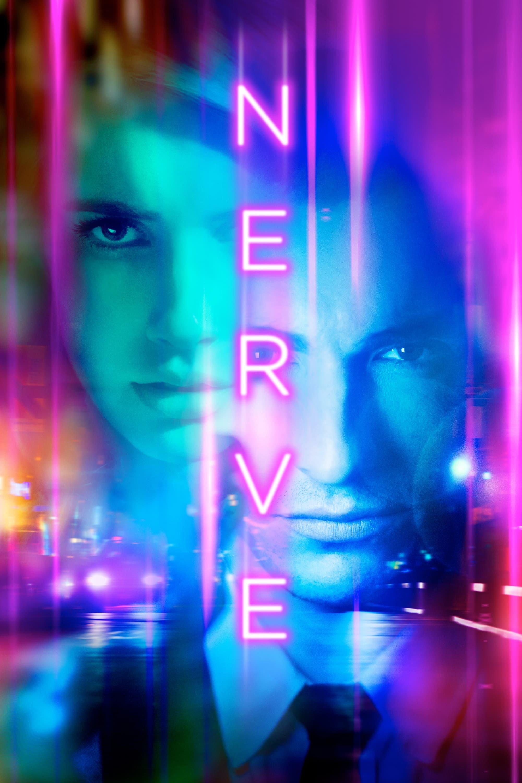 Nerve